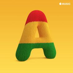 Reggae Concerts upcoming