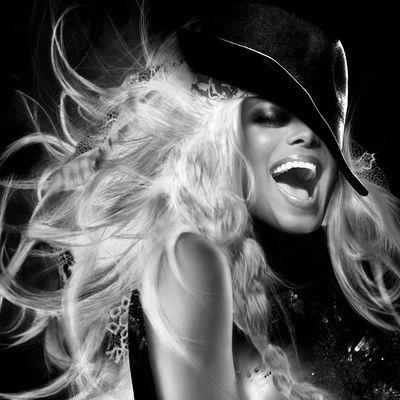 Janet Jackson Tour Tickets