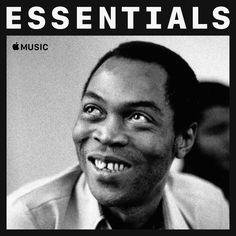 Africa Music Archives » DaMusicHits